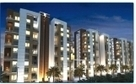 Flats in Balewadi Pune, Pre Launch Projects in Balewadi, Properties in Balewadi Pune | Real Estate | Scoop.it