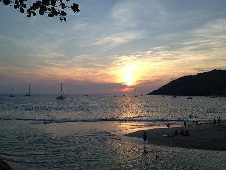 Tagestour zu den wichtigsten Sehenswürdigkeiten auf Phuket | Urlaub | Scoop.it