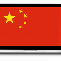 How China's Web Censorship Is Driving Traffic to a Miami Pet Spa Website | Randoms | Scoop.it