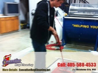 http://rugcleaningwoodlawnpark.weebly.com/<br/><br/>The Best Rug Cleaning Specialist in&hellip;   Executive Rug Cleaning Oklahoma 1-405-588-4533   Scoop.it
