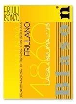 Friuli Isonzo Friulano Casa in Bruma 2011 | DiVino in Vino | Scoop.it