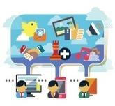 Web Design Dubai – TheSocially Web Design Company Dubai | TheSocially - Web Design Dubai Services | Scoop.it