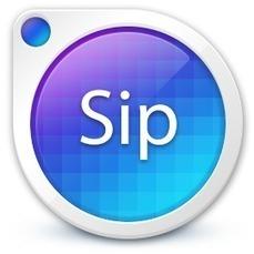 Sip | iPhone and iPad Development | Scoop.it