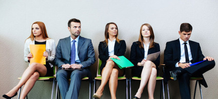 Effective Tips for Job Seekers   t & a hr solutions   Scoop.it