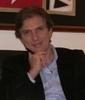 La Terapia Breve Strategica   Lo studio dello psicologo - Web News!   Scoop.it