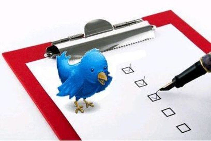 2195 comptes Twitter et 14 listes Twitter pour l'accompagnement de tous au numérique | TIC et TICE mais... en français | Scoop.it