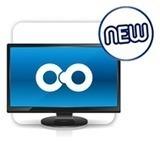 YuuWaa | TIC I TAC | Scoop.it