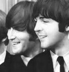 B2B Marketing and Beatles Songs | Social Media Today | B2B Marketing For Lead Generation | Scoop.it
