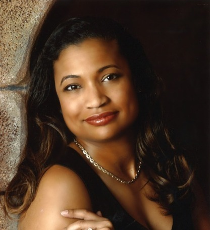 Guest Fest: Meet Paranormal Romance Author Shonda Brock! | For Lovers of Paranormal Romance | Scoop.it