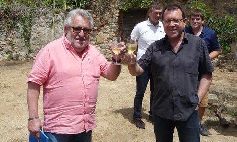 Òrrius ja és oficialment dins el Parc de la Serralada | #territori | Scoop.it