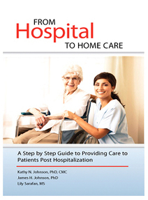 Hospital to Home Care by Home Care Assistance   Home Care Assistance   Scoop.it