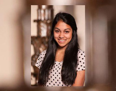Obama Praises Indian American Student for Science Project - Indiawest.com - India West | Science News from India | Scoop.it