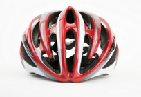 Bike Share, Check. Helmet? Not Always | TIME.com | Bicycle Safety and Accident Claims in CA | Scoop.it