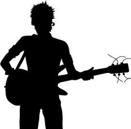 Pourquoi vous ne devez PAS jouer gratos! - Guitariste Bassiste | Marketing Musique | Scoop.it