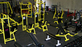 Bodybuilding.com - Gym Of The Month: The Institute Of Sport ... | Sports Entrepreneurship - Watts 4334746 | Scoop.it