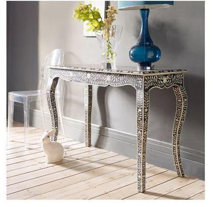 Furniture Design | Unique Furniture | Interior Design | Home Decor | Designing Interiors | Scoop.it