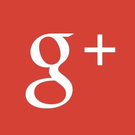 Que peut faire Google+ pour votre association ?   Les associations, Internet, et la communication   Scoop.it
