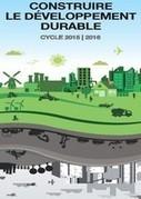 Conférence Toulouse Université Paul Sabatier : Solvants respectueux et catalyse ... une démarche durable | Risques au Laboratoire | Scoop.it