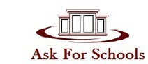 Old Students Learn New Tricks | AskForSchools.Com | Online and Campus Schools | Scoop.it