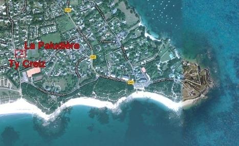 Locations de Vacances en Bretagne | LA #BRETAGNE, ELLE VOUS CHARME - @Socialfave @TheMisterFavor @TOOLS_BOX_DEV @TOOLS_BOX_EUR @P_TREBAUL @DNAMktg @DNADatas @BRETAGNE_CHARME @TOOLS_BOX_IND @TOOLS_BOX_ITA @TOOLS_BOX_UK @TOOLS_BOX_ESP @TOOLS_BOX_GER @TOOLS_BOX_DEV @TOOLS_BOX_BRA | Scoop.it