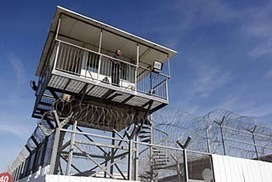 Prison rates at highest in a century (Vic) | Alcohol & other drug issues in the media | Scoop.it