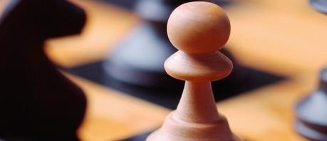 Comment rebondir après un échec professionnel ? | Cross-cultural competence | Scoop.it