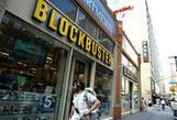 Blockbuster Video-Rental Chain Will Shut All U.S. Stores   EconMatters   Scoop.it