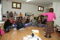 Reiniciando laConexión   Coaching Educativo   Scoop.it
