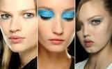 Dicas de expert para apostar no brilho no make! | Moda e Beleza para Jovens | Scoop.it