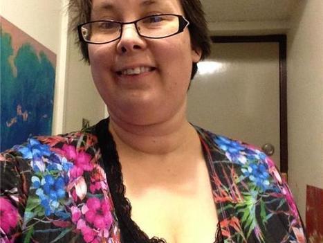 Positively Autistic - Jeanette's Autism Show | autism - Australian interest | Scoop.it