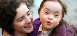 "Abortion Best Choice, Child with a Disability ""Not a Blessing"" According to Reality Check (Part 1) 