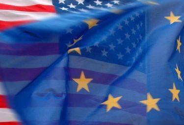 Marché transatlantique | Stop TAFTA TTIP GMT | Scoop.it