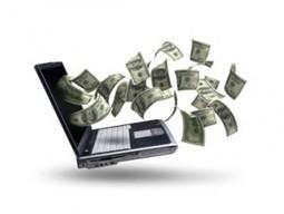 10 formas de utilizar herramientas web en tu negocio | 10 formas | Scoop.it