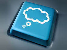 Australian IT industry divided over cloud policy overhaul | ZDNet | The World of Trust | Scoop.it