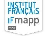 Cartographie des projets TICE - Institut français | FLE, création de ressources et TICE | Scoop.it