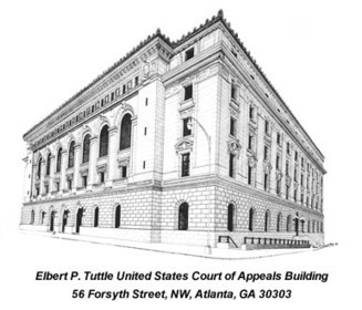 United States Court of Appeals, Eleventh Circuit | Law Library | Scoop.it