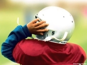 Take An Inside Look At The New Concussion Technology That Is Revolutionizing Sports | Peak Performance News | Scoop.it