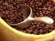 Outstanding Coffee Products on the Market | Coffee Fanatic | Scoop.it