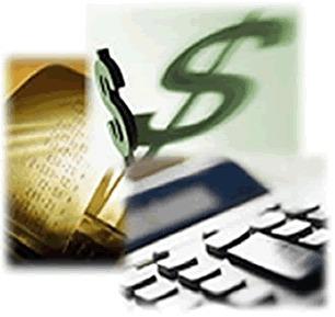 eldiariodeunlogistico.blogspot.com.es/2013/01/costos-asociados-los-inventarios.html | Inventarios | Scoop.it