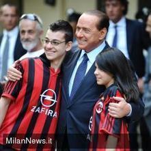 "I lettori di France Football: ""Il Milan deve essere ceduto""   Milanista X Sempre   Scoop.it"