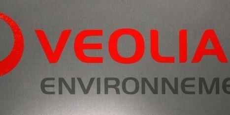 Veolia va collecter les déchets de Buenos Aires pour 500 millions d ... - La Tribune.fr | eau assainissement | Scoop.it