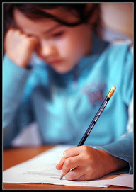 Life of an Educator by Justin Tarte: The truth about homework in schools | Teaching centimeters and meters | Scoop.it