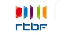 L'Observatoire des médias » Rtbf.be n'est pas un concurrent déloyal de la presse écrite : un blanc-seing pour France Télévisions? | Média et société | Scoop.it