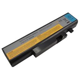 Lenovo IdeaPad Y460 battery,high quality Lenovo IdeaPad Y460 battery at laptopbatteryshops.ca | offer laptop battery news | Scoop.it