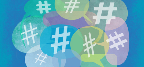 10 Best Hashtag Tools To Increase Your Social Media Exposure | Social Media Specialist JLS | Scoop.it