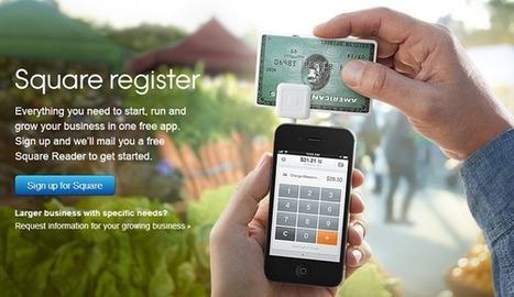 Internet : découvrez le micro-paiement par courrier électronique | B_MicroPaiement | Scoop.it