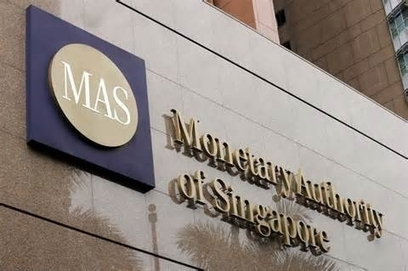 Singapore punishes 20 banks in rate review | glObserver Global Economics | glObserver Asia | Scoop.it