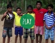 Childfund Connect | Global Education Resources | Videos and photostories made by children around the world | Australian Curriculum Resources | Scoop.it