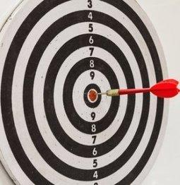 10 pasos para implementar normas ISO | Sistemas de producción II | Scoop.it