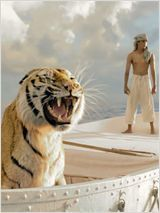 Life of Pi - 3D streaming vf   CLACLOUCHE   Scoop.it
